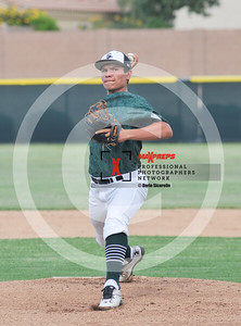 sicurello darin maxpreps Baseball - Skyline vs McClintock-0431
