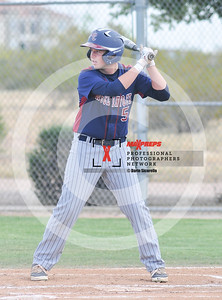 sicurello darin maxpreps Baseball - Skyline vs McClintock-0469