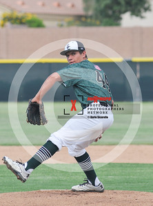 sicurello darin maxpreps Baseball - Skyline vs McClintock-0429