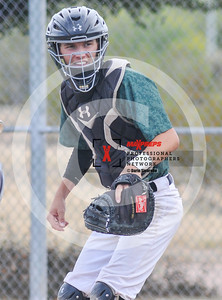 sicurello darin maxpreps Baseball - Skyline vs McClintock-0567