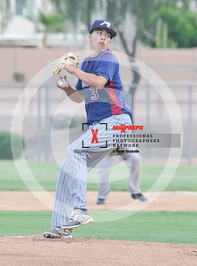 sicurello darin maxpreps Baseball - Skyline vs McClintock-0529