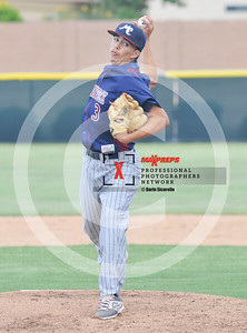 sicurello darin maxpreps Baseball - Skyline vs McClintock-0524