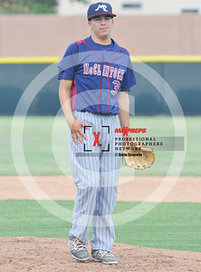 sicurello darin maxpreps Baseball - Skyline vs McClintock-0497