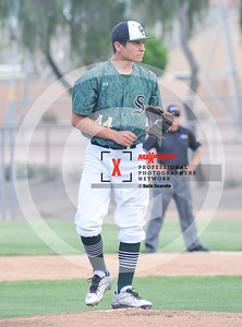 sicurello darin maxpreps Baseball - Skyline vs McClintock-0487