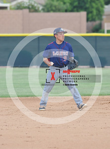 sicurello darin maxpreps Baseball - Skyline vs McClintock-0556