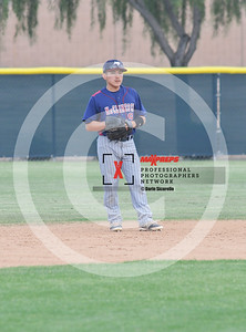 sicurello darin maxpreps Baseball - Skyline vs McClintock-0543