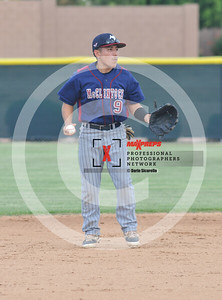 sicurello darin maxpreps Baseball - Skyline vs McClintock-0555