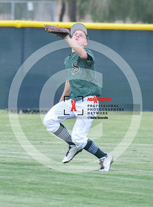 sicurello darin maxpreps Baseball - Skyline vs McClintock-0475