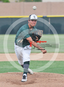 sicurello darin maxpreps Baseball - Skyline vs McClintock-0432