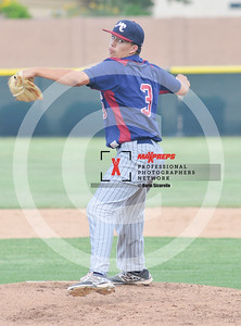 sicurello darin maxpreps Baseball - Skyline vs McClintock-0502