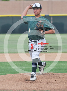 sicurello darin maxpreps Baseball - Skyline vs McClintock-0439