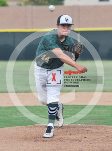 sicurello darin maxpreps Baseball - Skyline vs McClintock-0440