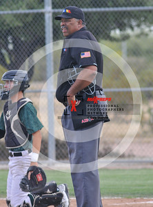 sicurello darin maxpreps Baseball - Skyline vs McClintock-0565
