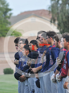 sicurello darin maxpreps Baseball - Skyline vs McClintock-0421