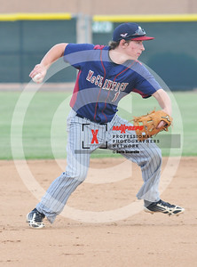 sicurello darin maxpreps Baseball - Skyline vs McClintock-0532
