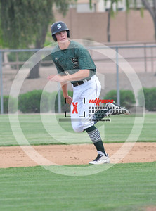 sicurello darin maxpreps Baseball - Skyline vs McClintock-0562
