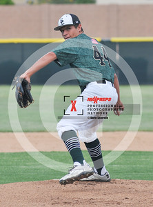 sicurello darin maxpreps Baseball - Skyline vs McClintock-0437