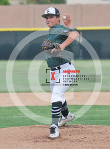 sicurello darin maxpreps Baseball - Skyline vs McClintock-0445