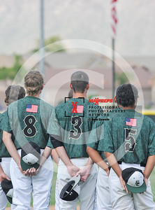 sicurello darin maxpreps Baseball - Skyline vs McClintock-0422