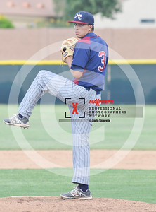 sicurello darin maxpreps Baseball - Skyline vs McClintock-0507