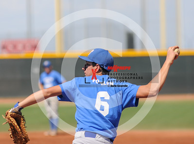maxpreps sicurello Baseball - Temp Prep vs Joy Christain-0031
