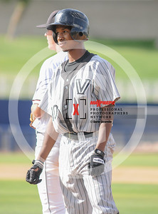 maxpreps sicurello Baseball - Valley Vista vs Liberty-0781