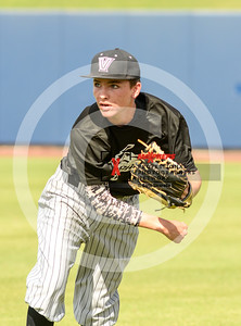 maxpreps sicurello Baseball - Valley Vista vs Liberty-7989