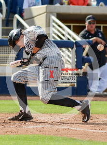 maxpreps sicurello Baseball - Valley Vista vs Liberty-8173