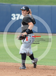 maxpreps sicurello Baseball - Valley Vista vs Liberty-8071