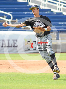 maxpreps sicurello Baseball - Valley Vista vs Liberty-8079