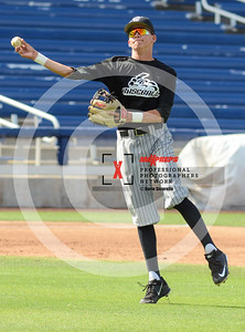 maxpreps sicurello Baseball - Valley Vista vs Liberty-8078
