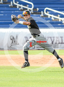 maxpreps sicurello Baseball - Valley Vista vs Liberty-8081