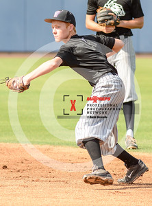 maxpreps sicurello Baseball - Valley Vista vs Liberty-8036