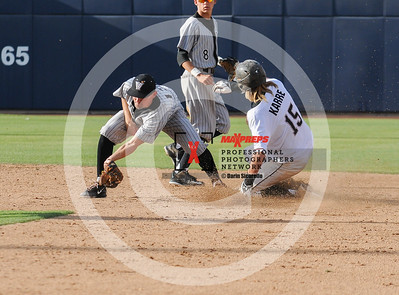 maxpreps sicurello Baseball - Valley Vista vs Liberty-0836