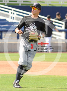 maxpreps sicurello Baseball - Valley Vista vs Liberty-8001
