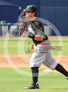 maxpreps sicurello Baseball - Valley Vista vs Liberty-8008