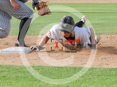 maxpreps sicurello Baseball - Valley Vista vs Liberty-0815