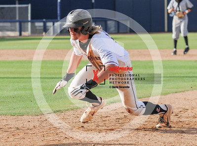 maxpreps sicurello Baseball - Valley Vista vs Liberty-0825