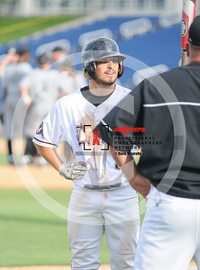 maxpreps sicurello Baseball - Valley Vista vs Liberty-0792
