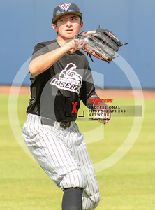 maxpreps sicurello Baseball - Valley Vista vs Liberty-7982