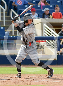 maxpreps sicurello Baseball - Valley Vista vs Liberty-8169