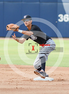maxpreps sicurello Baseball - Valley Vista vs Liberty-8040
