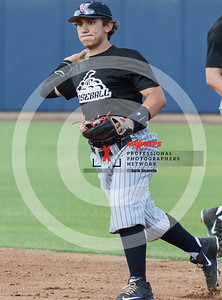 maxpreps sicurello Baseball - Valley Vista vs Liberty-8059