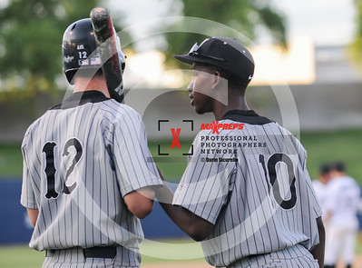 maxpreps sicurello Baseball - Valley Vista vs Liberty-0923