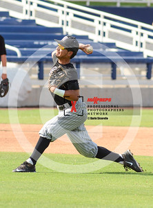 maxpreps sicurello Baseball - Valley Vista vs Liberty-8004