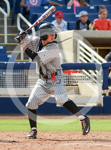 maxpreps sicurello Baseball - Valley Vista vs Liberty-8170