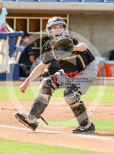 maxpreps sicurello Baseball - Valley Vista vs Liberty-7957