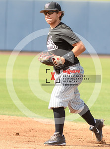 maxpreps sicurello Baseball - Valley Vista vs Liberty-8032