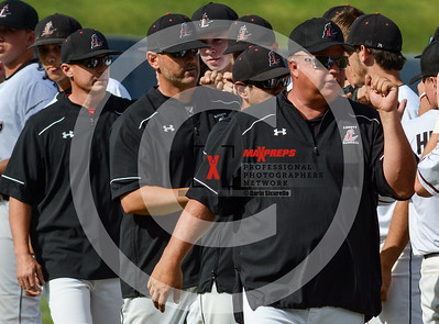 maxpreps sicurello Baseball - Valley Vista vs Liberty-8122