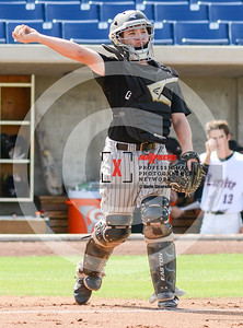 maxpreps sicurello Baseball - Valley Vista vs Liberty-7980
